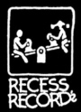 Recess Records